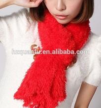 New lady magic color optional pashmina scarf