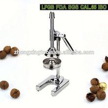 Top! Spin Dry Juicer / Slow Juicer