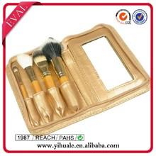 Wood Brush Wholesale Makeup Brush