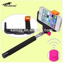 photography accessories cheap handheld legoo mobile phone monopodfor iphone 5