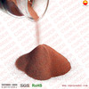 Carbon brash Copper Alloy Powder