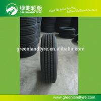 Radial Truck Tyre, Radial Truck Tires 1000R20,1100R20,1200R20 ,backhoe tire 16.9-24