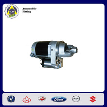 Hot sell 12v Generator/High Speed electric hub motor car (MT) for suzuki celerio 1.0L