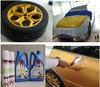 Plastidip Car Paint Removable Rubber Coating Plastic Spray Paint