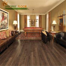 cheap dance floor indoor waterproof pvc flooring around swimming pool basketball flooring