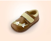 2014 baby pretty fit shoes