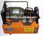 supplying china hydraulic power unit