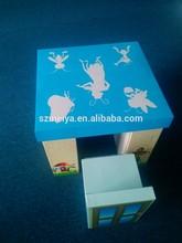 Made in China Supermarket Cardboard Floor Display cardboard furniture display,pop cardboard desk,paper display
