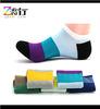 bulk wholesale socks/wholesale custom socks/wholesale socks