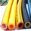 air conditioning flexible hose; air intake hose/PVC high pressure spray air hose /air intake hose