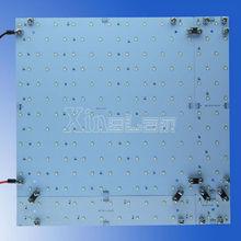 6000-6500K,High CRI>80,High Luminous efficiency 100Lm/w dc 24v led module