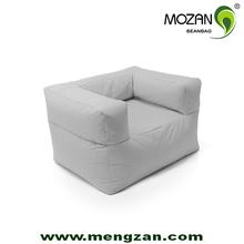 MZ058 modern sofa furniture fabric color combinations for sofa set elegant sofa