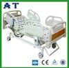Electrical Bath Bed Hospital Furniture Medical Equipement