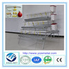 Professional high quality folding chicken cage for sale(008615175875566)