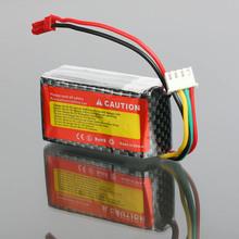 25C 3S Kids Battery Cars Prices 11.1V 900mAh 3cell for Align KX019011 T-Rex 250 PRO