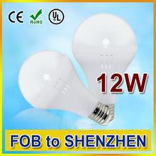 100-110W incandescent /Halogen Long Lifespan Low Cost led grow bulb