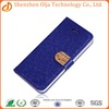 2014 New Arrival Case For iPhone 5 Case,For iphone5 case,For Case iPhone 5