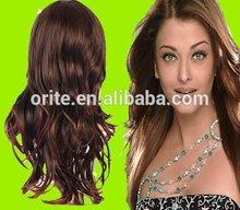Fashion Human Hair Lace Wig Human Hair Short Bob Lace Front Wig