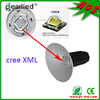 made in china New product pure cooper heat sink 150W led high bay light