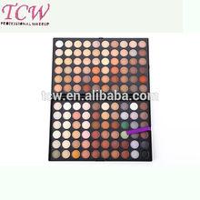 eyeshadow combinations,profusion eyeshadow,navy eyeshadow