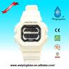 Top brand v s sport wrist watch factory direct sales
