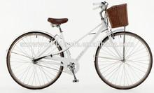 city star bike big tire bicycle china biycle factory specialized city bike SW-CY-W57