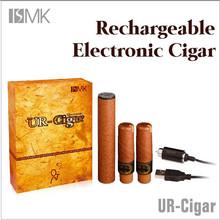New disposable electronic cigarette UR-Cigar e cigar