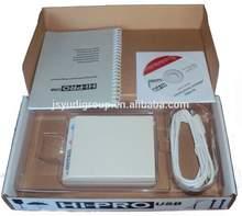 Denmark Origin USB HI-PRO digital hearing aid programmer