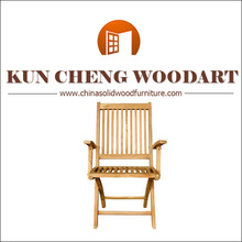 Good deal for the price/Antique Chinese solid pine wood leisure chairs for sale