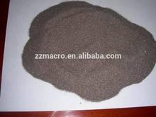 Perfect service of 95% white fused alumina for abrasive