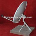 installazione antenna tv esterna antenna parabolica