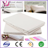 china Printing 100% cotton fabric ,pattern printed cotton fabric