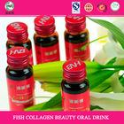 real power energy drink collagen liquid