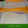 Yongyi Round bamboo sticks for incense