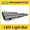 Best china supplier cree led light bar tuning light IP67