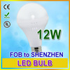 Epistar SMD5730 Long Lifespan Low Cost led bulb display