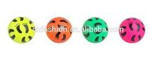 Hi-Bouncing ball,super bouncing handball