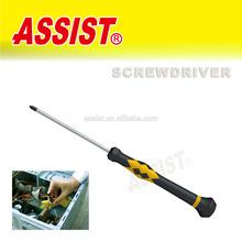 for computer repair precision 1 guy 1 drywall precision mini eyeglass repair screwdrivers