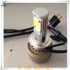 Factory sale e4 emark 20w 12v angel eye headlight halo ring kit china supplier