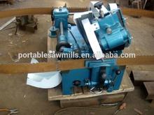 MR1118 Universal Band Saw Blade Sharpener Grinding Machine
