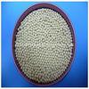 high purity best price zeolite 5a molecular sieve for oxygen PSA generation