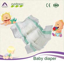 sleepy newest sunfree baby diaper