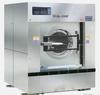 Hotel laundry machine Full-auto & semi-auto industrial laundry equipment