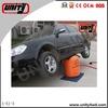 4x4 CAR exhaust jack wheel lift kit / motorcycle lift jack /semi truck air bags