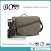 neoprene digital camera bag wholesale
