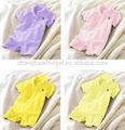 Baby Romper Blank Baby Garment