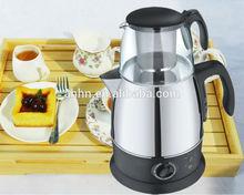 Arnica tea maker Turkish style samovar