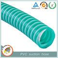 pvc flexible abluftschlauch