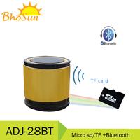 2014 best bluetooth portable speaker for computer