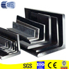 China hot rolled dimensions structural ms steel astm angle iron